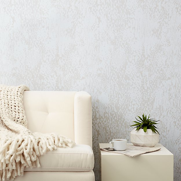jackson white and natural traditional paste wallpaper