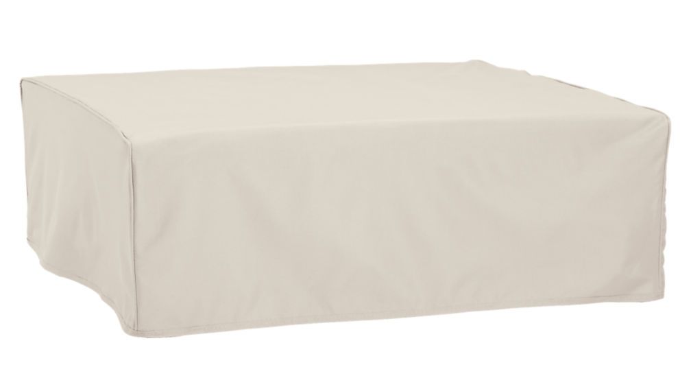 elba-java ottoman-coffee table cover