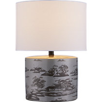 jimei table lamp