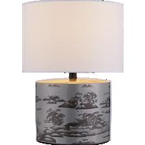 jimei table lamp