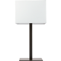 john table lamp