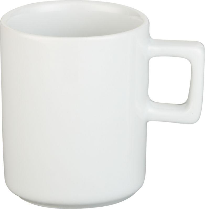 jolt espresso cup