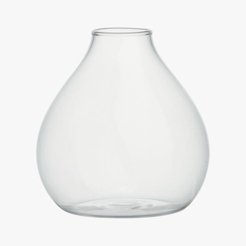 joyce bud vase
