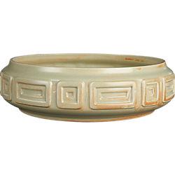kinsey bowl