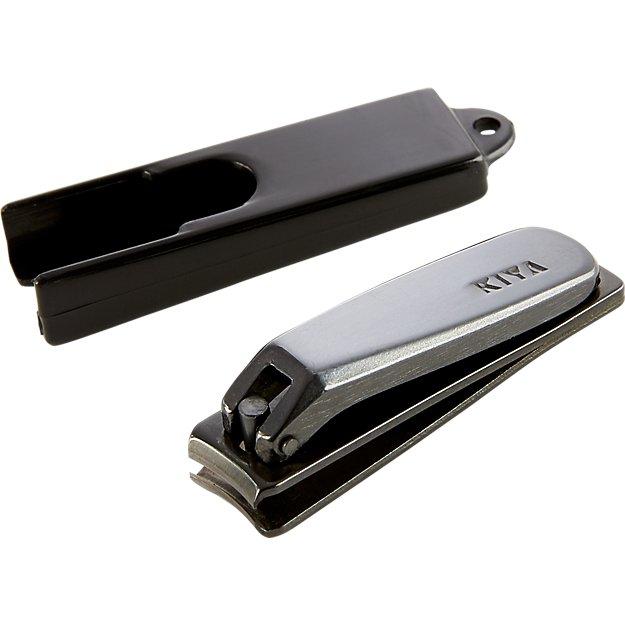 kiya nail clipper