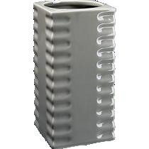 ladder vase