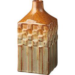 landslide vase