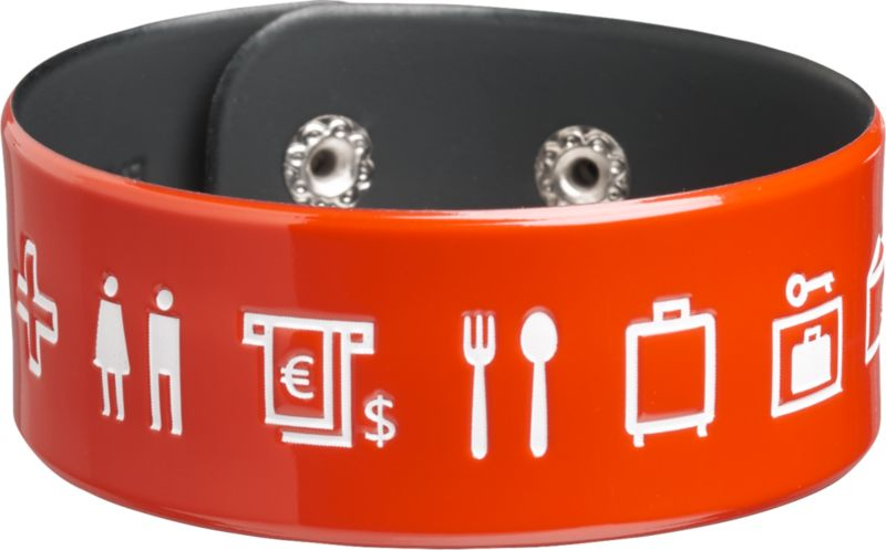 language bangle