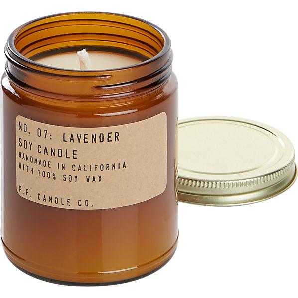 LavenderSoyCandleAV2F14
