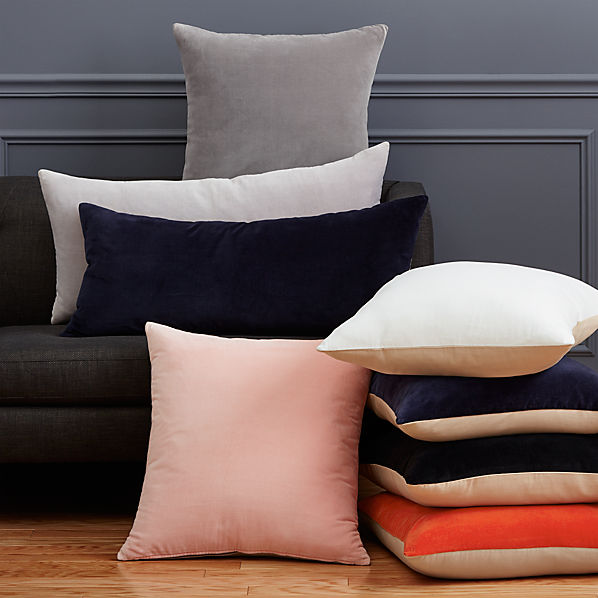 LeisurePillowCollectionFHF16