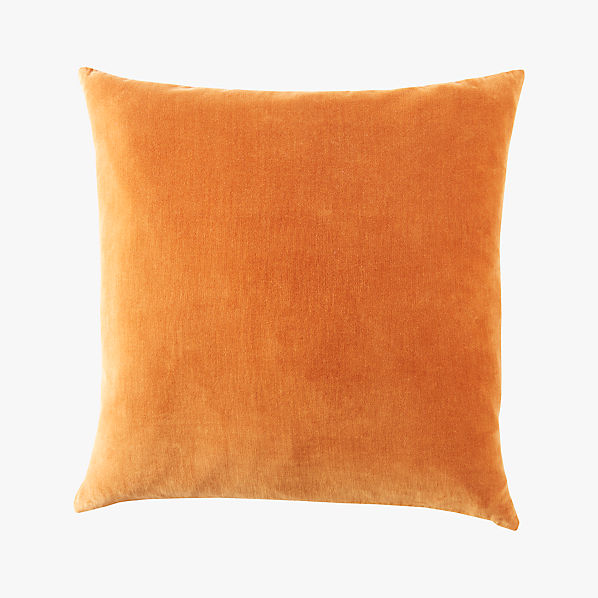 LeisurePillowCopper23x23S17