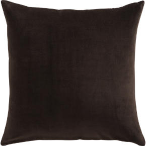 leisure carbon 23 pillow