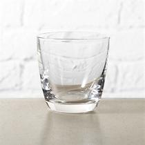 lil' sipper glass