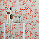 lilt self-adhesive wallpaper