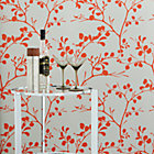 lilt self-adhesive wallpaper.