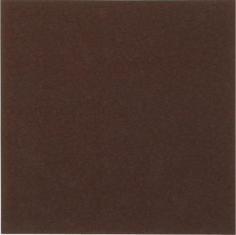 liora fossette espresso carpet square