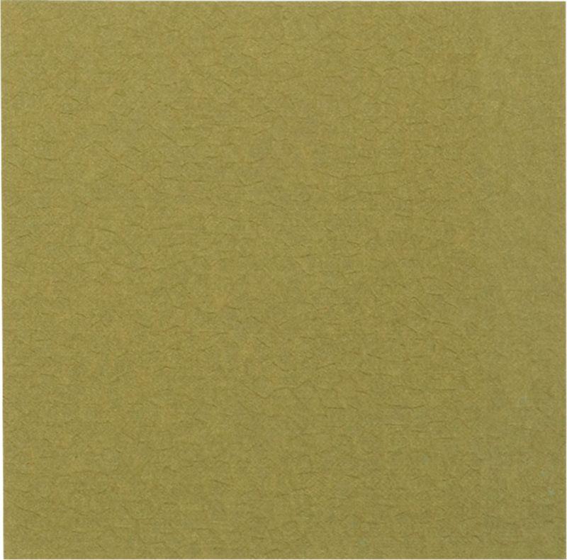 liora fossette green carpet square