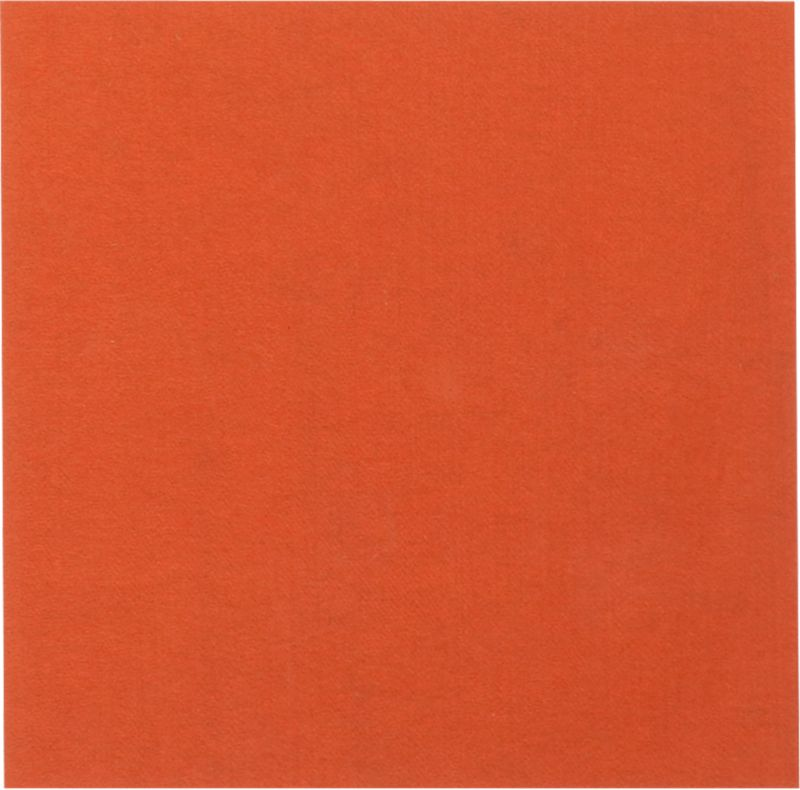 liora heather orange carpet square