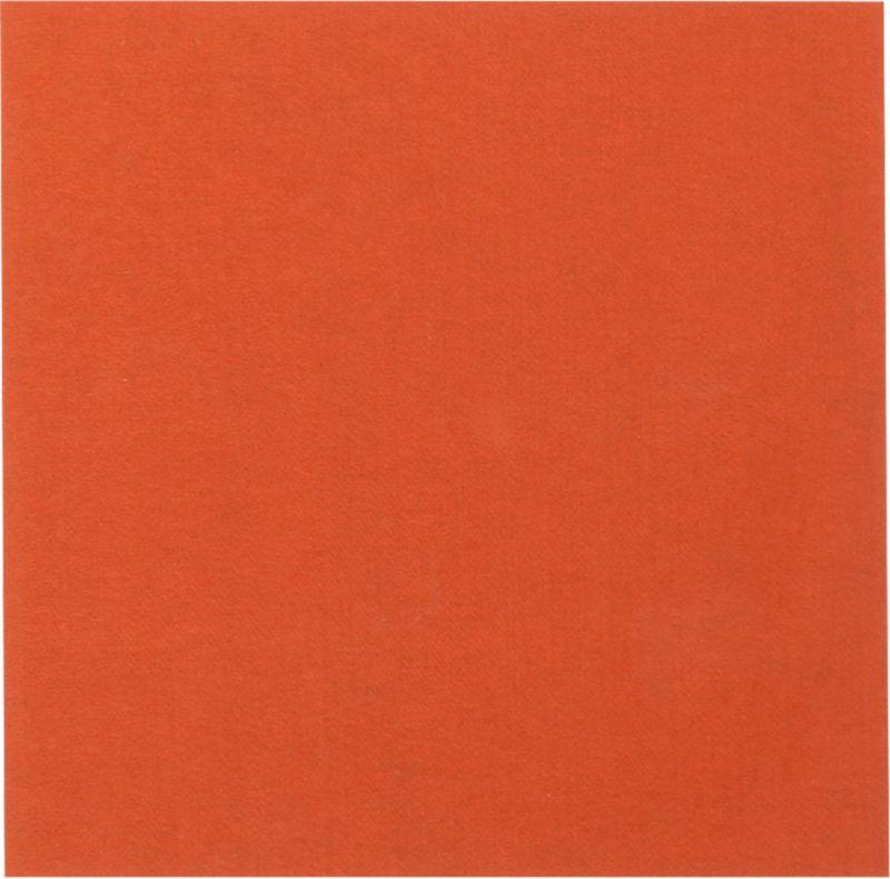 liora heather orange carpet square
