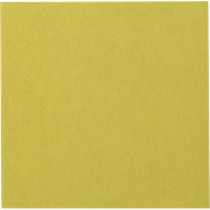 liora heather sage carpet square
