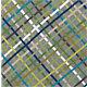 liora mad plaid carpet square