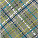 liora mad plaid carpet square