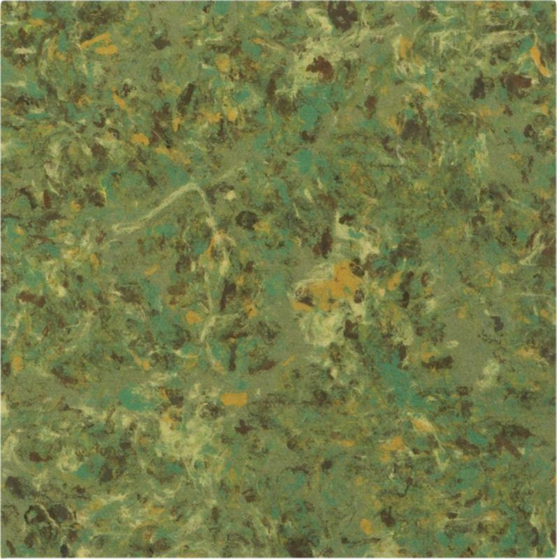 liora sensations green carpet square