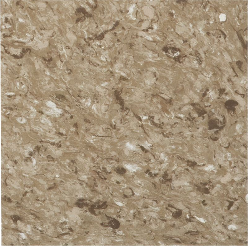 liora sensations stone carpet square