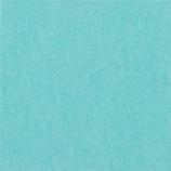 liora heather light aqua carpet square