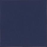liora heather navy carpet square