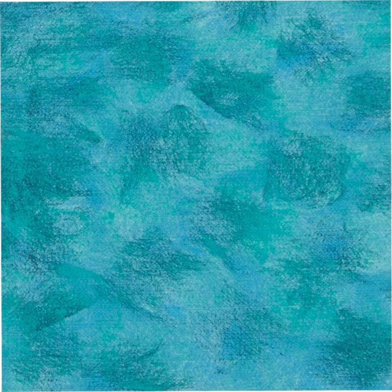 liora marble swoon carpet square