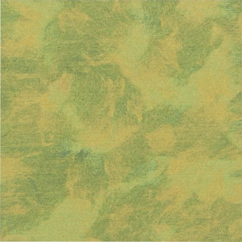 liora marble green carpet square