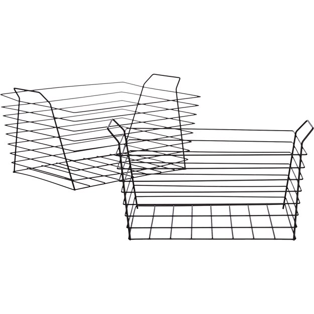 lloyd baskets