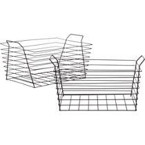 lloyd baskets