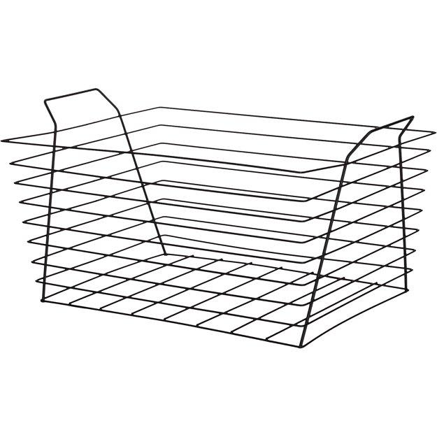 lloyd large basket
