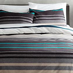lloyd blue bed linens
