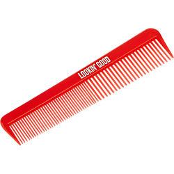 lookin' good comb