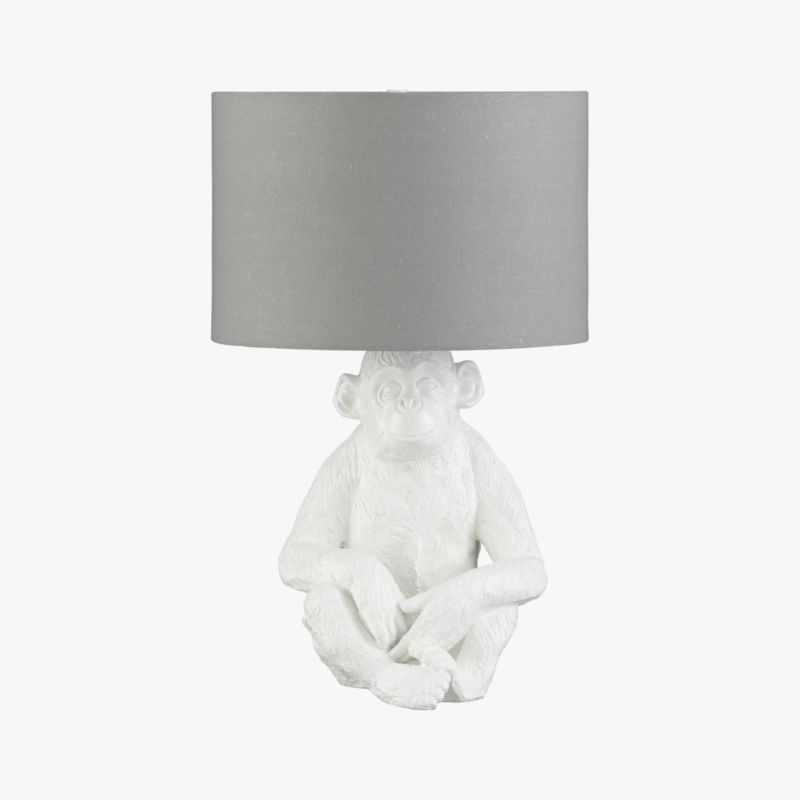 luli table lamp