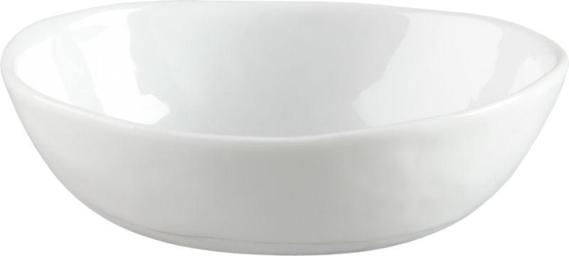 luna mini bowl