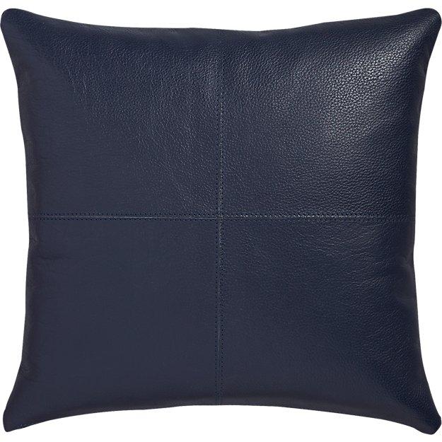 mac leather 16