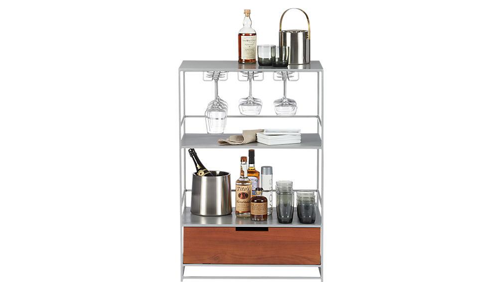 maitre wine bar
