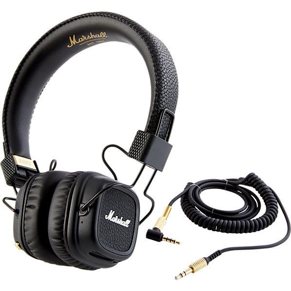 MajorIIBluetoothHeadphonesAVF16