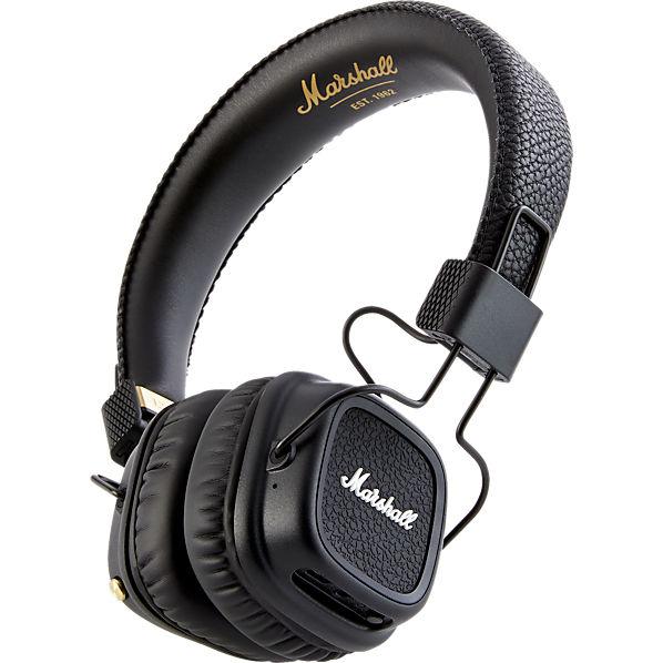MajorIIBluetoothHeadphonesF16