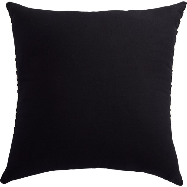 MaliPillow20x20AVF16