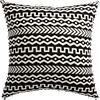 Mali Down Alternative 20x20 Pillow