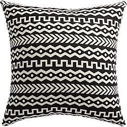 "mali 20"" pillow"