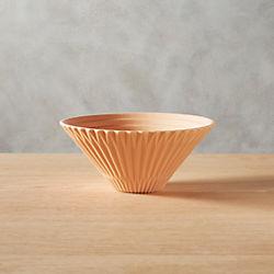 marcel salmon bowl