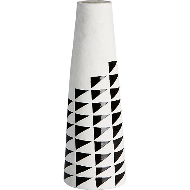marlow vase