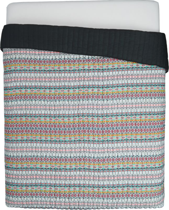 marmee king quilt