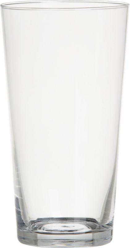 marta juice